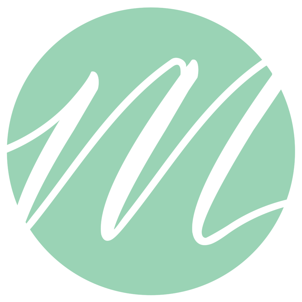 mint_icon_transparent