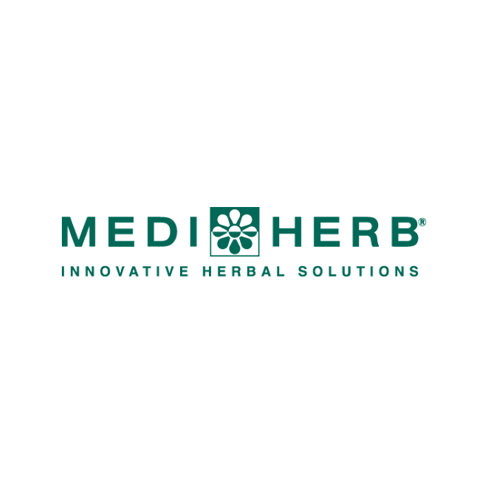 Medi Herb
