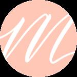 Circle_Pink