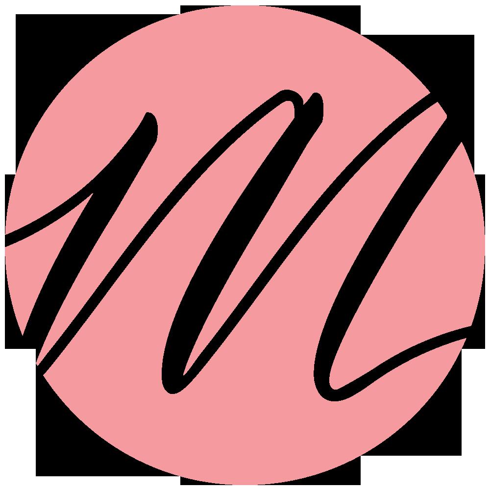 drmeganmedina_logo_coral_transparent